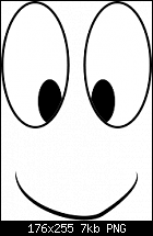 Click image for larger version.  Name:scribble 2.png Views:230 Size:6.5 KB ID:80258