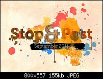Click image for larger version.  Name:stop_and_post_september2011_talkgraphics800.jpg Views:275 Size:154.7 KB ID:83907