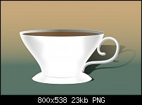 Click image for larger version.  Name:teacup.jpg Views:225 Size:22.5 KB ID:83923