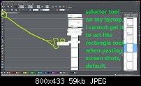 Click image for larger version.  Name:xara_laptop_selector_tool.jpg Views:29 Size:59.2 KB ID:128172