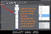 Click image for larger version.  Name:xara_selector_tool_rectangle_tool.jpg Views:27 Size:63.9 KB ID:128173