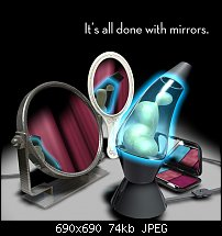 Click image for larger version.  Name:It's-all-done-with-mirrors.jpg Views:186 Size:74.4 KB ID:110156