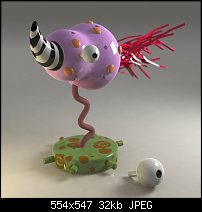 Click image for larger version.  Name:Zolo 01.jpg Views:169 Size:32.2 KB ID:110353