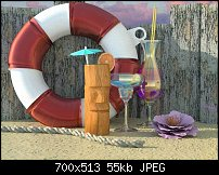 Click image for larger version.  Name:tropical-drinks.jpg Views:164 Size:55.1 KB ID:110368
