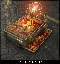 Click image for larger version.  Name:Magic-Cards.jpg Views:156 Size:89.8 KB ID:110379