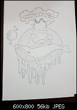 Click image for larger version.  Name:sketch2.jpg Views:103 Size:56.3 KB ID:118646