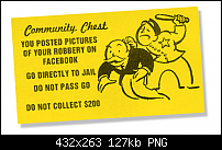Click image for larger version.  Name:Go to Jail ha ha.png Views:67 Size:127.2 KB ID:118992