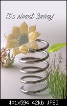Click image for larger version.  Name:Almost Spring.jpg Views:53 Size:41.7 KB ID:120411