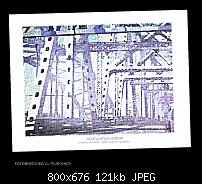 Click image for larger version.  Name:Bridge.jpg Views:99 Size:120.6 KB ID:120750