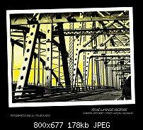 Click image for larger version.  Name:Bridge2.jpg Views:72 Size:177.8 KB ID:120758
