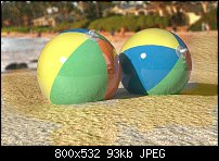 Click image for larger version.  Name:2-beachballs.jpg Views:57 Size:92.7 KB ID:121053