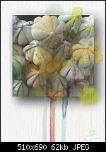Click image for larger version.  Name:1960s-flowers-thumb.jpg Views:35 Size:61.7 KB ID:123177