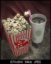Click image for larger version.  Name:Lunch-at-the-Theatre.jpg Views:420 Size:93.6 KB ID:84232