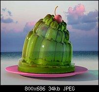 Click image for larger version.  Name:gelatin.jpg Views:402 Size:34.5 KB ID:84234