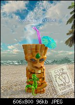 Click image for larger version.  Name:Club Vesuvius.jpg Views:336 Size:95.9 KB ID:84484