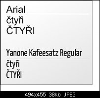 Click image for larger version.  Name:yanone.jpg Views:249 Size:37.9 KB ID:91751