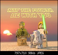 Click image for larger version.  Name:May the Fouth Skywalker.jpg Views:10 Size:97.6 KB ID:124003