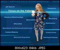 Click image for larger version.  Name:mcalogofinalrev2.jpg Views:201 Size:84.0 KB ID:113173