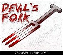 Click image for larger version.  Name:devil-fork-fun.jpg Views:32 Size:143.4 KB ID:127881