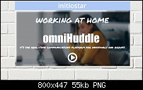 Click image for larger version.  Name:omniHuddle.jpg Views:39 Size:55.4 KB ID:126970