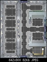 Click image for larger version.  Name:Map Tile 01.jpg Views:51 Size:81.9 KB ID:123900