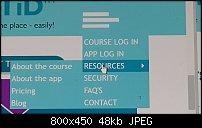 Click image for larger version.  Name:menu.jpg Views:25 Size:48.1 KB ID:127465