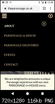 Click image for larger version.  Name:Mobile Menu MouseOver Highlight.png Views:19 Size:116.3 KB ID:127467