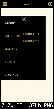 Click image for larger version.  Name:Animated Mobile Menu.PNG Views:16 Size:37.1 KB ID:127469
