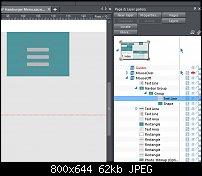 Click image for larger version.  Name:menu.jpg Views:12 Size:61.9 KB ID:127485