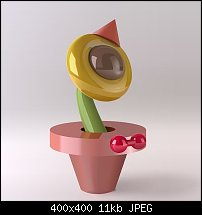 Click image for larger version.  Name:unique flower.jpg Views:83 Size:10.7 KB ID:114025