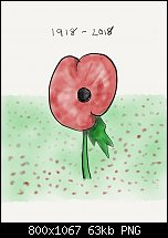 Click image for larger version.  Name:poppy.jpg Views:113 Size:62.9 KB ID:122625