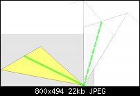 Click image for larger version.  Name:Angle Bisector Construction.jpg Views:37 Size:22.3 KB ID:126408