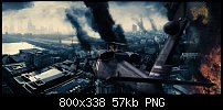 Click image for larger version.  Name:london_burning.jpg Views:132 Size:57.0 KB ID:123743