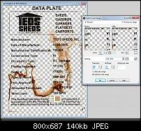 Click image for larger version.  Name:Modify-Select Color Range.jpg Views:444 Size:140.1 KB ID:99550