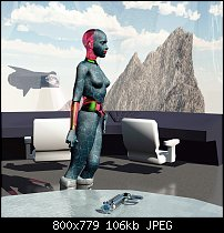 Click image for larger version.  Name:fem-android-pilot.jpg Views:32 Size:105.7 KB ID:123657
