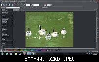 Click image for larger version.  Name:screenshot1.jpg Views:308 Size:52.0 KB ID:102928