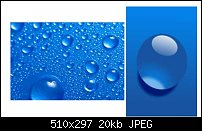 Click image for larger version.  Name:droplet.jpg Views:274 Size:20.4 KB ID:106359