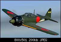 Click image for larger version.  Name:Zero.jpg Views:7268 Size:199.9 KB ID:97383