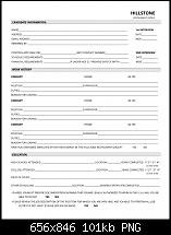 Click image for larger version.  Name:XARA DOC.png Views:123 Size:101.4 KB ID:123536
