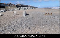 Click image for larger version.  Name:shifting sands.jpg Views:47 Size:134.8 KB ID:126613