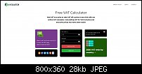 Click image for larger version.  Name:Screenshot_1.jpg Views:159 Size:28.2 KB ID:127963