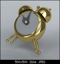 Click image for larger version.  Name:alarm-clock.jpg Views:395 Size:30.8 KB ID:84233