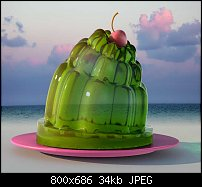 Click image for larger version.  Name:gelatin.jpg Views:408 Size:34.5 KB ID:84234