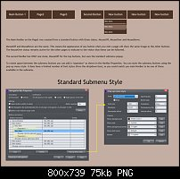 Click image for larger version.  Name:Example 4 Menu.jpg Views:5 Size:74.5 KB ID:127307