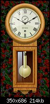 Click image for larger version.  Name:clock.jpg Views:85 Size:214.2 KB ID:127708