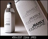 Click image for larger version.  Name:Manly-Cologne.jpg Views:243 Size:21.2 KB ID:109785