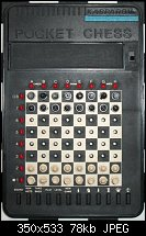 Click image for larger version.  Name:350px-PocketChess.jpg Views:53 Size:78.3 KB ID:124002