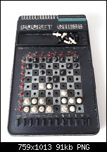 Click image for larger version.  Name:pchess.jpg Views:53 Size:91.5 KB ID:124011