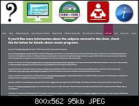 Click image for larger version.  Name:Info.jpg Views:6 Size:95.4 KB ID:126076