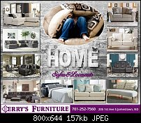 Click image for larger version.  Name:ashleybanner-home-sofas.jpg Views:28 Size:157.5 KB ID:129382